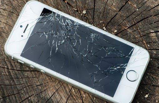 iphone 4s glas reparatur berlin