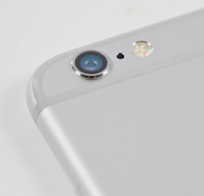 Iphone S Reparatur Berlin