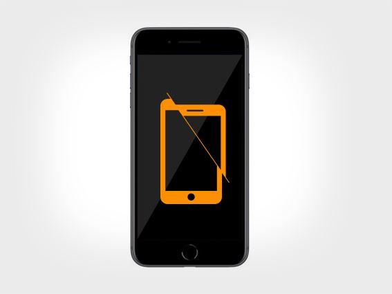 Iphone 7 Display Reparatur Kosten Berlin